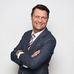 Franz Gebhardt - Freiberuflicher Berater - Rodgau