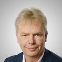 Holger Stein - Langenfeld