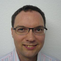 Dipl.-Ing. Matthias Dill's profile picture