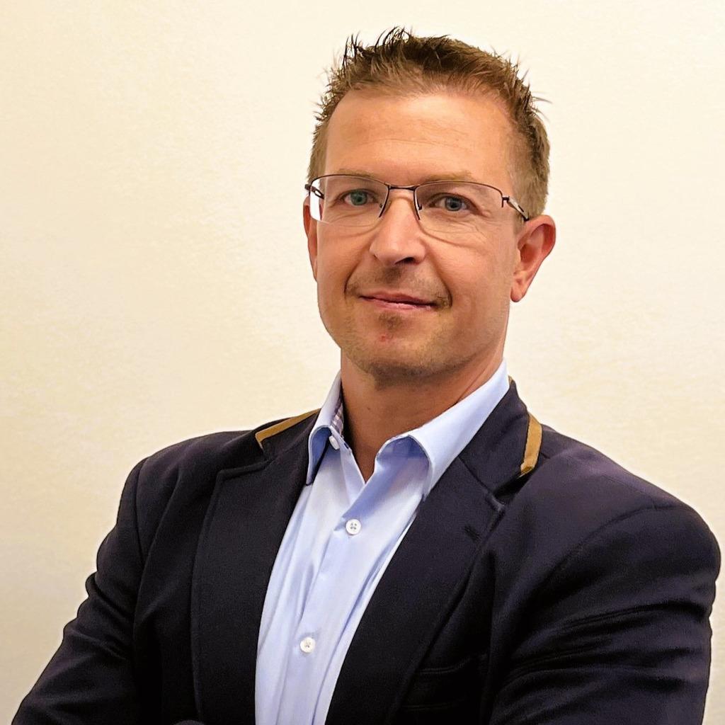Constantin Bachmann's profile picture