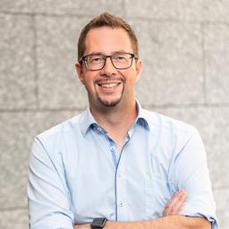 Michael Wiesner - Michael Wiesner GmbH - Haiger