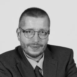 Jan Hedfeld - Heti-Consult - Kierspe