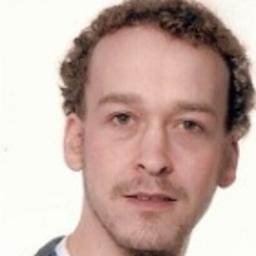 Markus Fundel's profile picture