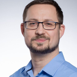 Michael Dannigkeit's profile picture