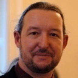 Andreas Leibl - RSTC Ltd - Brent Knoll