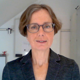 Katrin Knoerrich