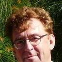 Thomas Hülsmann - Garching