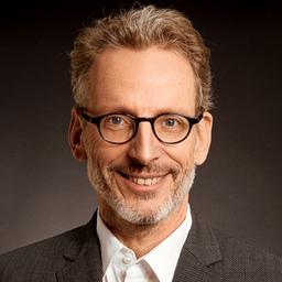Dr. Markus Schotters - TAB® The Alternative Board Deutschland - Dresden