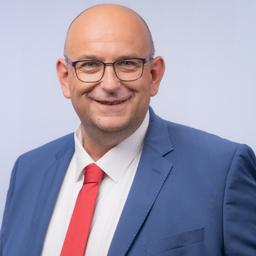 Stephan Protschka - Deutsche Vermögensberatung AG - Mamming