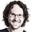 Michael Mattern - Neubrücke