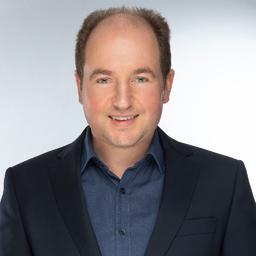 Viktor Schnurr's profile picture