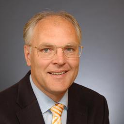Jens-Uwe Ambos - DIN Deutsches Institut für Normung e. V. - Berlin