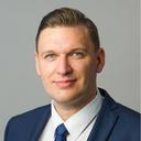 Andreas Huck - Leutenberg