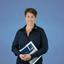Amy Wittmann - Aurolzmünster
