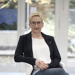 Sonja Hüls - aktiv & entspannt - Bocholt
