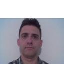 Carlos Sueiro Martínez - Alcoi