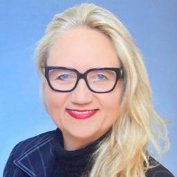 Maritta M. Weide - ProSorma / Helidux AG - Zürich