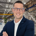 Matthias Köster - Breidenbach