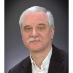 Wolfgang Breuer's profile picture