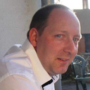 Maik Hildebrandt - Thayngen