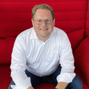 Michael Lang - Abstatt