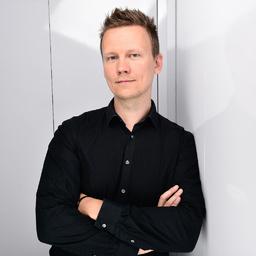 Philipp Dreilich's profile picture