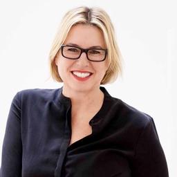 Christine Edenstrasser