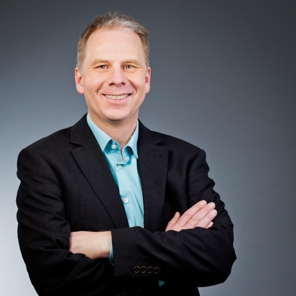 Stefan Billeb's profile picture