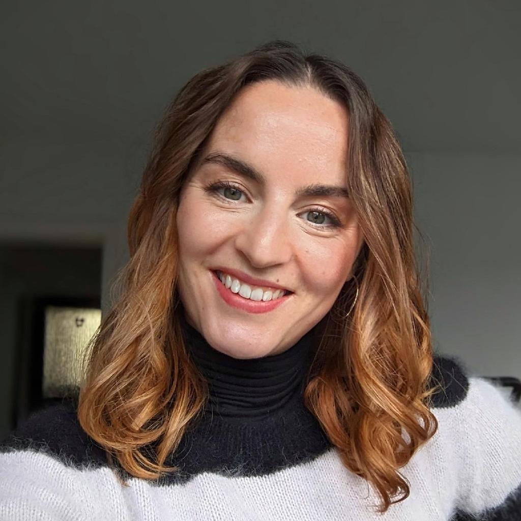 Kathrin Pfrommer Spezialistin Marketing Psd Bank Rheinneckarsaar Eg Xing