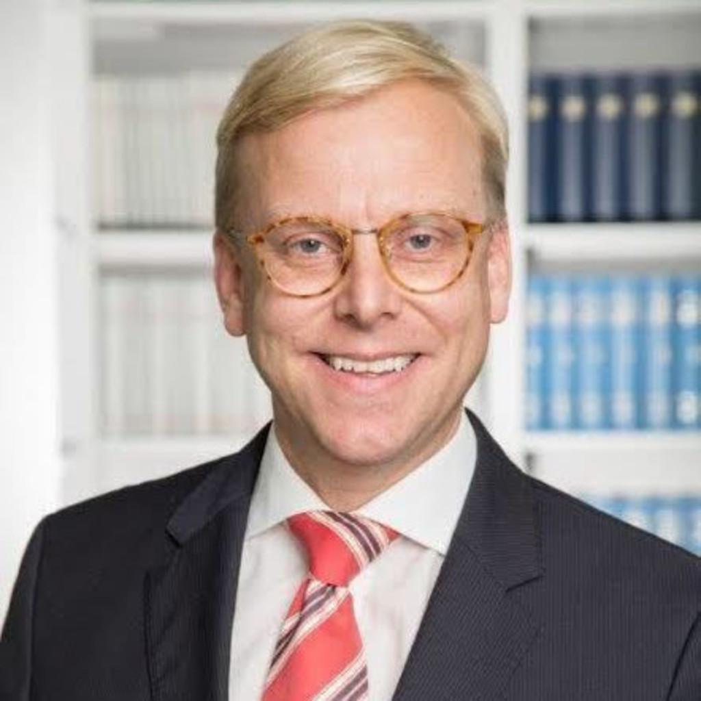 Philipp Stegmann