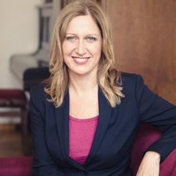 Dr. Peggy Jacob