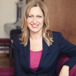 Dr. Peggy Jacob - Dr. Peggy Jacob - Textarbeit und Schreibcoaching Berlin - Berlin