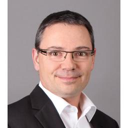 Daniel Graf - Swisscom - Zürich