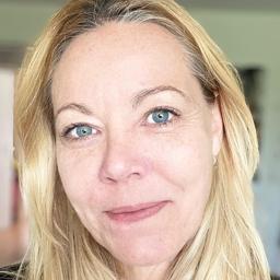 Antje Tiedemann - Centro Alemán de Información para Latinoamérica - Hamburg