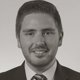 Tom Bontrup's profile picture