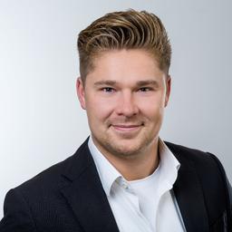 Philipp Karsten's profile picture