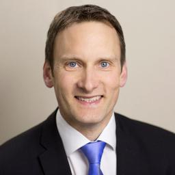 Peter Schweighöfer - R+V Versicherung AG - Nürnberg