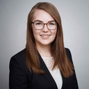 Sarah Schmidt - Bad Mergentheim