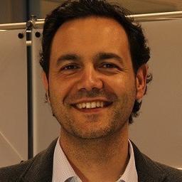 RAFAEL SIERRA's profile picture