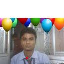 Akhilesh Singh - Gkp