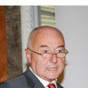 Wolfgang Wahl - Stuttgart