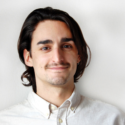Nicolas Perez de Olaguer's profile picture