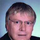 Wolfgang Schmitt - Darmstadt