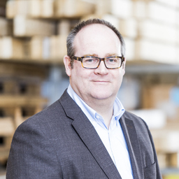 Claus Matthias Jansweid's profile picture