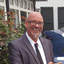 Martin Wiegand - Cölbe