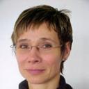 Elisabeth Thomassen-Wolf - Martinsried