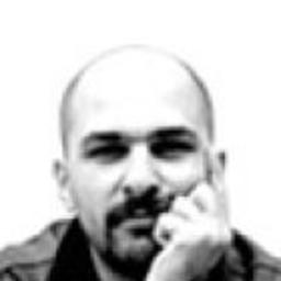 Mehmet ARSLANTUNALI - Sıfır 1 Yayıncılık ve iletişim / Mobillife Dergisi - istanbul