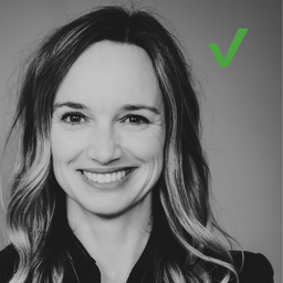Susanne Eckstein - PERM4   Permanent Recruiting GmbH - Berlin