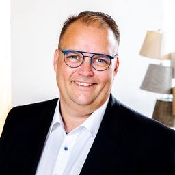 Thomas Rapp - TALENTGEWINNER® | Unternehmer Coaching | Recruiting | Personalmarketing - Grünsfeld