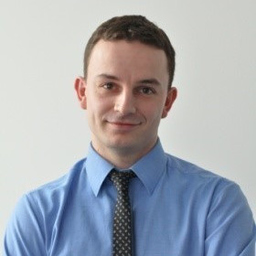 Piotr Matecki - Piotr Matecki Professional - Zurich